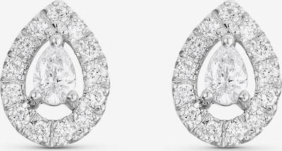 CHRIST Earrings in White, Item view