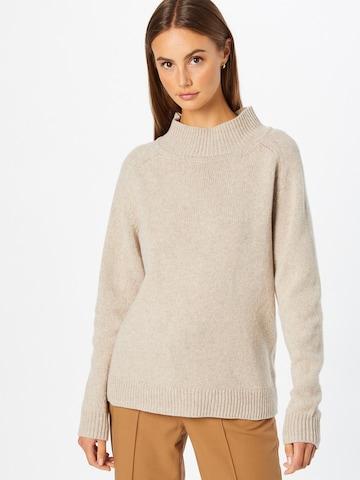 Filippa K Sweater 'Juliana' in Beige