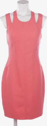 Versace Jeans Dress in S in Pink, Item view