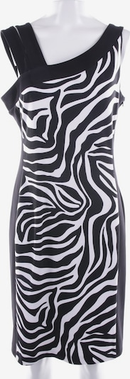 Joseph Ribkoff Kleid in M in schwarz, Produktansicht