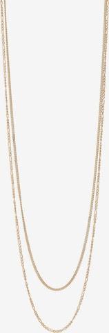 Chaîne 'Figaro52' Nordahl Jewellery en or