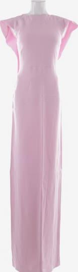 ANTONIO BERADI Kleid in XS in rosa, Produktansicht