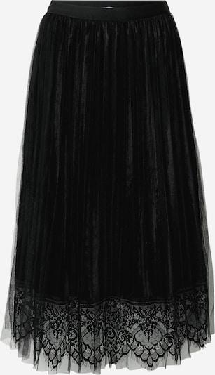 Molly BRACKEN Sukně - černá, Produkt