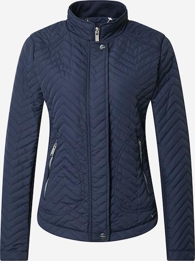 RINO & PELLE Prijelazna jakna u mornarsko plava, Pregled proizvoda