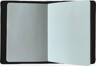 CAMYS CONCEPT Schrijfwaren in de kleur Zwart, Productweergave