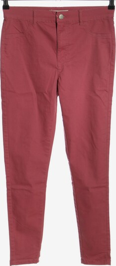 Cubus Stretchhose in M in pink, Produktansicht