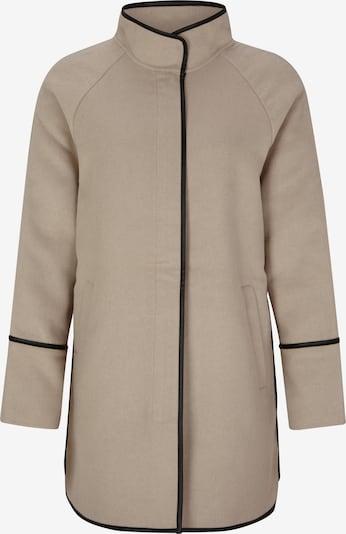 s.Oliver BLACK LABEL Mantel in beige, Produktansicht