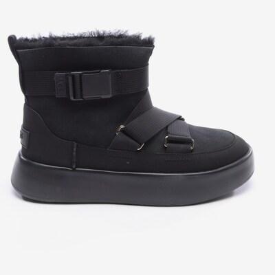 UGG Stiefel in 38 in schwarz, Produktansicht