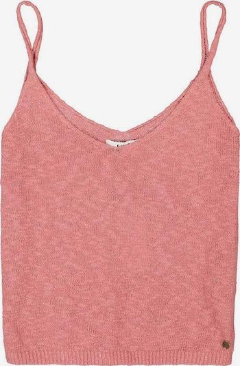 GARCIA Tank Top in rosa / rosé, Produktansicht