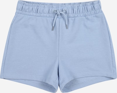 ONLY PLAY Sportbroek 'Jelly' in de kleur Navy / Smoky blue / Zwart, Productweergave