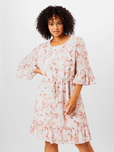 Forever New Kleid 'Molly' in rosa, Modelansicht