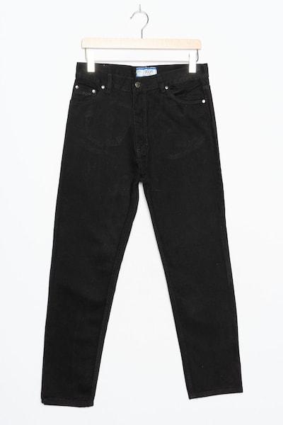 JOOP! Jeans in 32/29 in schwarz, Produktansicht