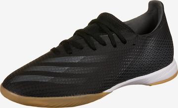 Chaussure de foot ADIDAS PERFORMANCE en noir