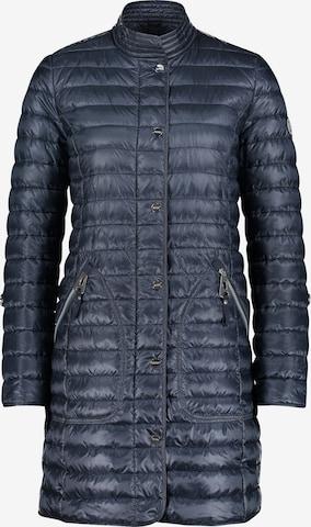Betty Barclay Between-Season Jacket in Blue