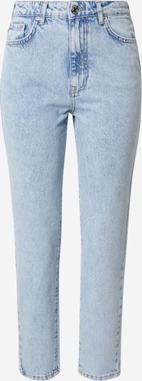 Gina Tricot Jeans 'Dagny' i blå denim, Produktvy