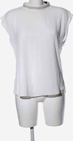 SISTERS POINT Blouse & Tunic in M in White