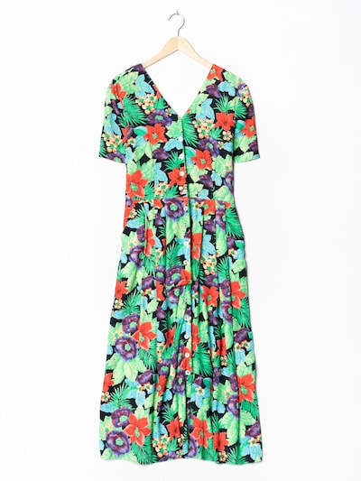Nienhaus Dress in S-M in Mixed colors, Item view