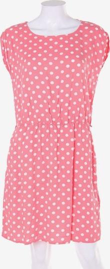 oodji Dress in XL in Pink, Item view