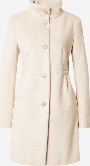 CINQUE Prijelazni kaput 'MINOR' u bijela, Pregled proizvoda
