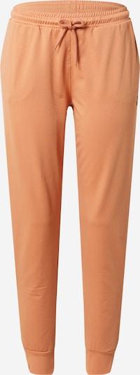 Lyle & Scott Trousers in Orange, Item view