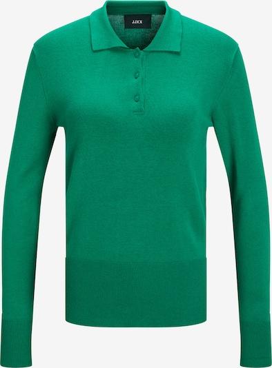 JJXX Pullover 'Natasha' in grün, Produktansicht