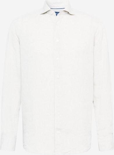 ETON Krekls gandrīz balts, Preces skats