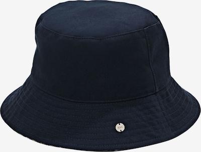 EDC BY ESPRIT Hut in dunkelblau, Produktansicht