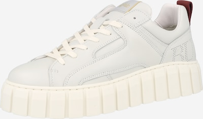 BUFFALO Sneakers 'STORMI' in White, Item view