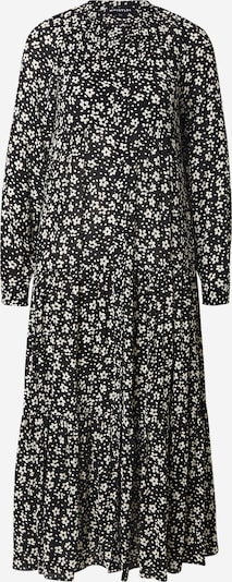 Whistles Dress 'DAISY' in black / white, Item view