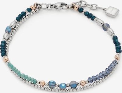 LEONARDO Armband 'Natalina' in mischfarben, Produktansicht