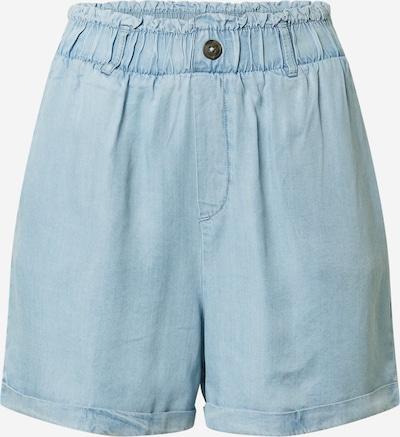 Pantaloni 'MARIA' Noisy may pe albastru deschis, Vizualizare produs