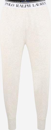 POLO RALPH LAUREN Pyžamové nohavice - béžová, Produkt