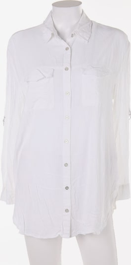 Cotton On Blouse & Tunic in S in White, Item view