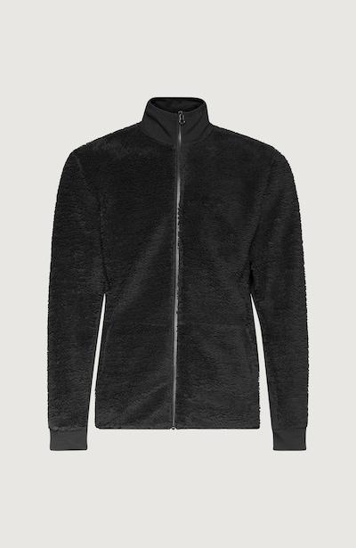 Funkcinis flisinis džemperis iš O'NEILL , spalva - juoda, Prekių apžvalga