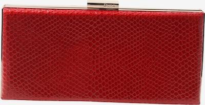 Dune LONDON Minitasche in One Size in rot, Produktansicht