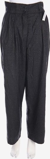 Escada Margaretha Ley Pants in S in Anthracite, Item view