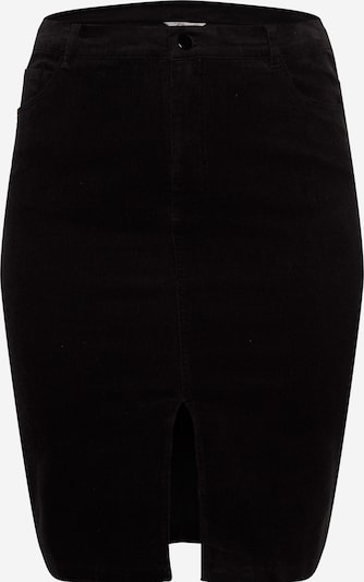 Z-One Skirt 'Lola' in Black, Item view