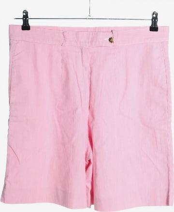 Hauber Pants in L in Pink