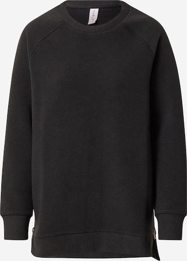 Varley Camiseta deportiva 'Manning' en negro, Vista del producto