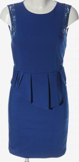mint&berry Etuikleid in XS in blau, Produktansicht