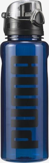 PUMA Accessoires in de kleur Zwart, Productweergave