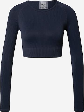 aim'n Performance Shirt in Blue