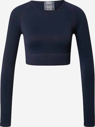 aim'n Funkční tričko - námořnická modř, Produkt