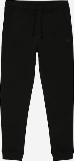 OVS Pantalón en antracita, Vista del producto