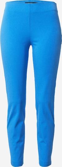 Lauren Ralph Lauren Панталон 'KESLINA' в кралско синьо, Преглед на продукта