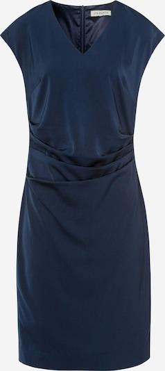 Uta Raasch Kleid in blau, Produktansicht