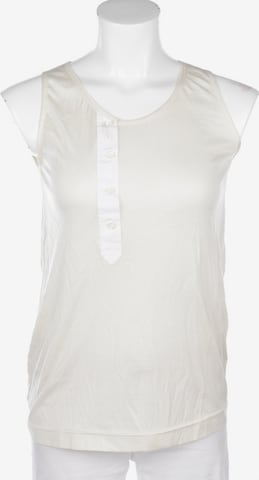 Paul Smith Top & Shirt in S in White