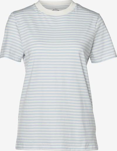 Selected Femme Curve Majica u opal / bijela, Pregled proizvoda