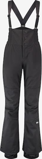 O'NEILL Outdoor hlače | črna barva, Prikaz izdelka