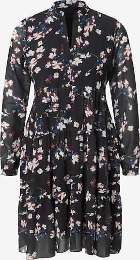 ZABAIONE Sukienka 'Aurelia' w kolorze mieszane kolory / czarnym: Widok z przodu